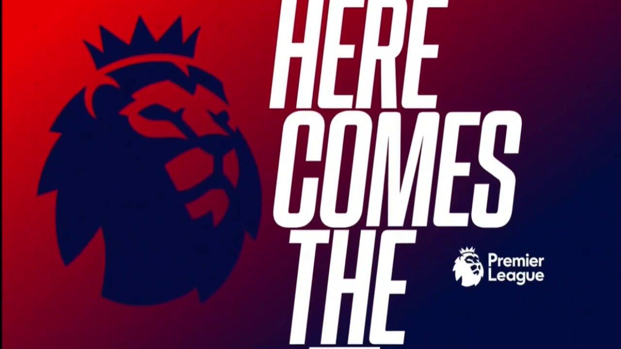 Promo ESPN | Leeds vs Southampton - Premier League 2021 - YouTube