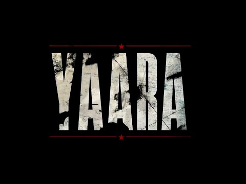 Yaara | Official Trailer | A ZEE5 Original Film | Premieres 30th July on ZEE5