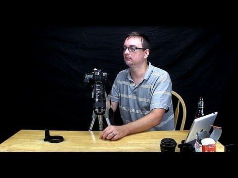 Macro Photography Lens Options - DSLRnerd.com