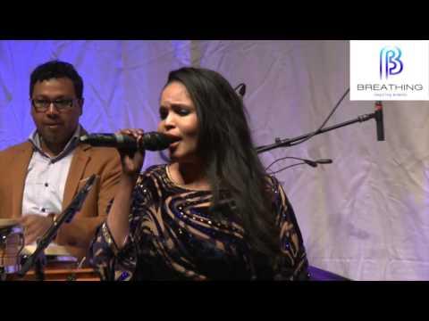 Mogadishu Blues: A Tribute to Somali Music