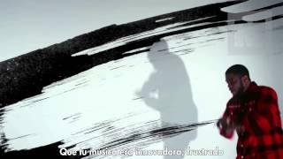 Big K.R.I.T. - MT Olympus (Traducido español subtitulado)