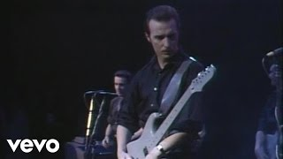 Watch Ultravox Mine For Life video