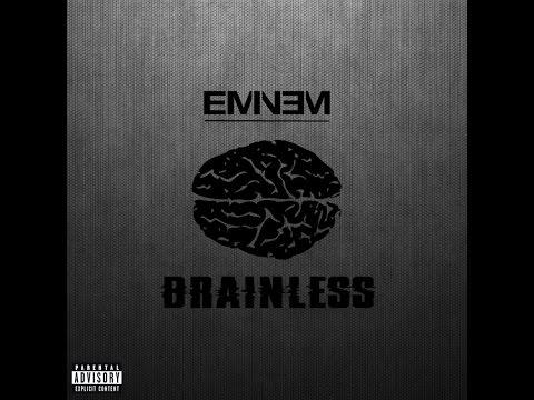 Eminem - Brainless (Türkçe Altyazı)
