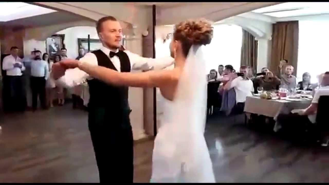 Свадебные вальсы mp3 скачать бесплатно