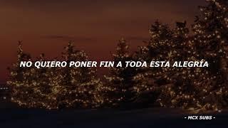 Jonas Brothers // Like It's Christmas (Español)