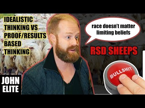 TRUTH or MYTH: Dutch React to Stereotypes from YouTube · Duration:  6 minutes 38 seconds