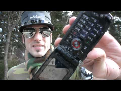 Casio Ravine Review - Bootcamp