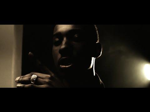 The Plug - Rashad Amar X Jusogroovy (Official Music Video)