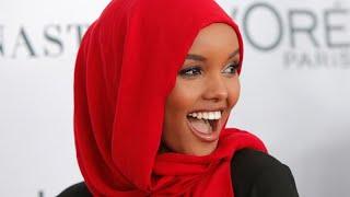 Müslüman olan ilk kadın