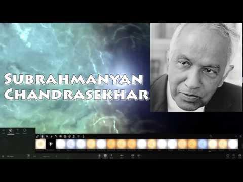 Chandrasekhar LIMIT - Universe Sandbox 2