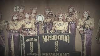 Download NASIDA RIA VOL 4 FULL