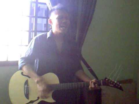 Sumpah Setia(ORIGINAL)- A.Rahim