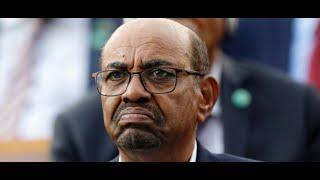 ماذا ولماذا؟ انقلاب عسكري ينهي حكم عمر البشير في السودان