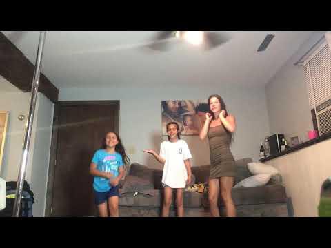3-person-yoga-challenge