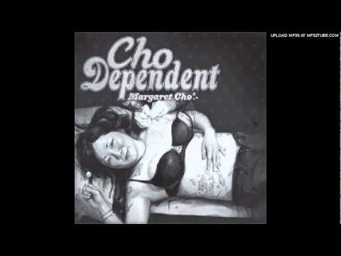 Margaret Cho - Your Dick