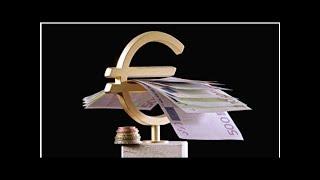 Смотреть видео Курс доллара упал до 61 рубля, евро ниже 72 онлайн