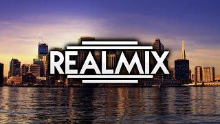 ♦ Dotcom - Dumptruck ♦ ( RealMix Release )