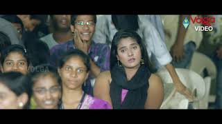 Latest Tollywood Movies 2018 | New Release Movies 2018 | Latest Full Length Telugu Movies 2018