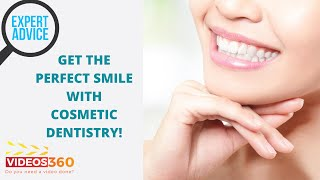 Now Trending - Change your Smile with Cosmetic Dentistry by Dr. Jason Ingber