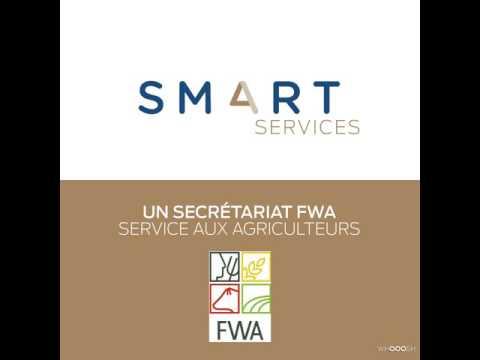 2017 06 SMART ASSURANCES 3services 2localisations