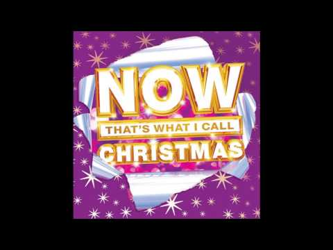 Playlist - Now That's What I Call Christmas