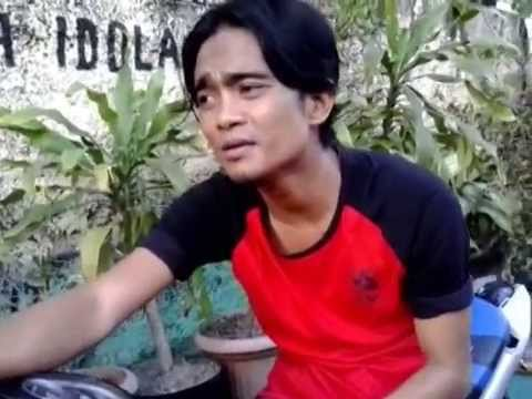 Rayyan Syahid - Kebencian [ Original Dangdut Indonesia ] - Cipt. Man Cholik & Masykur Prima