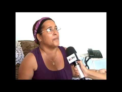 US, Cuba Restore Direct Phone Communications