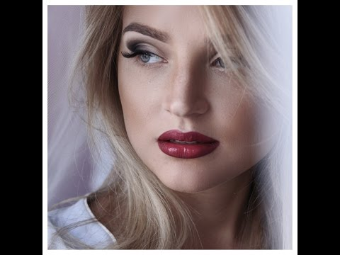 Идеальный макияж под цвет глаз - Все буде добре - Выпуск 134 - 19.02.2013 - Все будет хорошо