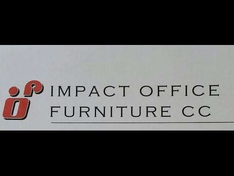 Promo City Durban - Impact Office Furniture