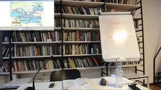 Древнегреческие лирики и их мир 25