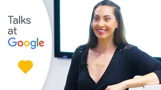 "Vanessa Van Edwards: ""Captivate: The Science of Succeeding with People"" 