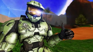 What Will Be The Best Halo PC Game? Halo MCC On PC In 2020