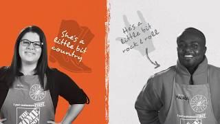 Orange at Heart | The Homer Fund