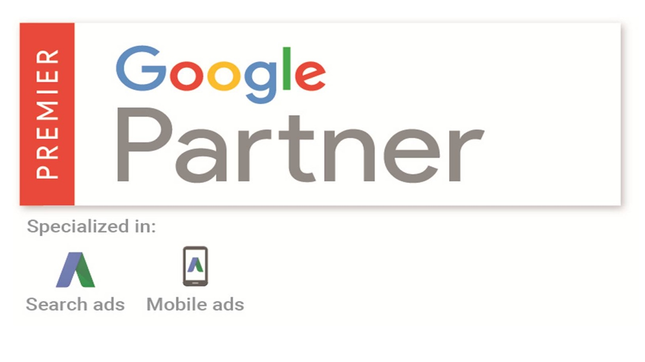 Image result for Digital Marketing services