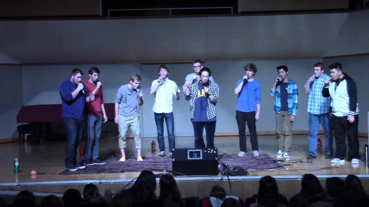 shai-if-i-ever-fall-in-love-a-cappella-carleton-singing-knights