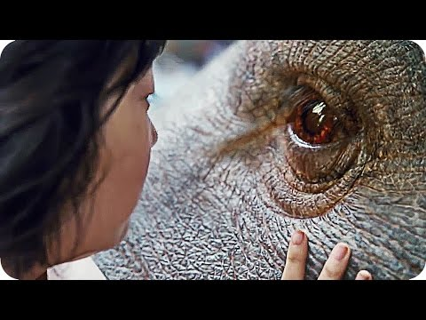OKJA Trailer (2017) Tilda Swinton, Jake Gyllenhaal Netflix Movie