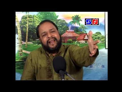 Dikri Vahal No Dariyo Ashwin Joshi Part 9 Original