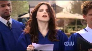 "One Tree Hill S4E21 ""Lightning Crashes"""