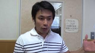 みんなで選挙@東京12区キックオフ 東京で市民と野党の統一候補第1号誕生