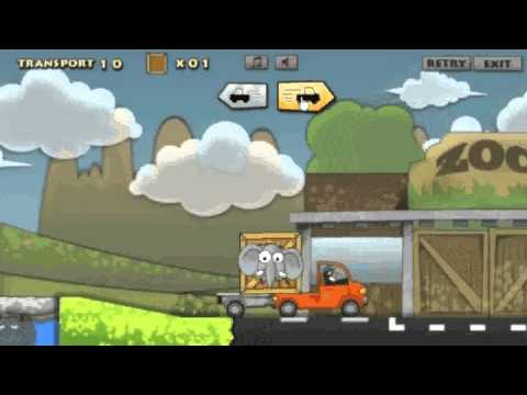 Игры онлайн - бесплатные флеш игры - Игрофлот