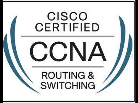 ccna 2 devices and connection between devices