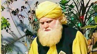 Mujhe Dar Pe Phir Bulana Madani Madine Wale Naat  2020 by Syed muhtaram Shah Peshawar