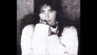 Watch Laura Branigan Mama video