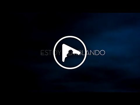There's Nothing Holdin' Me Back (spanish version) - Alejandro Music | Shawn Mendes