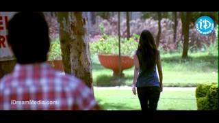 Sneha Geetam Full Movie Part 8/14 - Sandeep - Suhani
