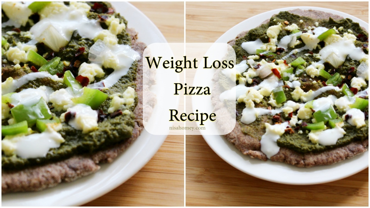 Is it possible to lose weight in 5 days photo 6