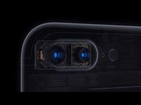 iOS 10.1 beta 1: What's new?