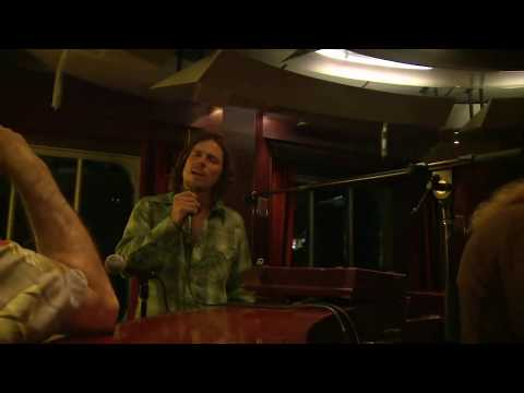 Lukas Nelson: You Were Always On My Mind