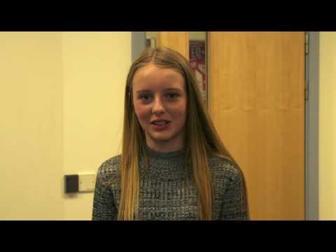 Geamannan na Gàidhlig | The Gaelic Games - Dingwall Academy