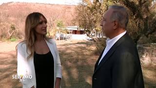 Video: #SéptimoDía: Entrevista a Juan Carlos Romero, candidato a senador nacional